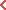 Spieki kwarcowe Laminam, Kerlite - Powrót do listy produktów